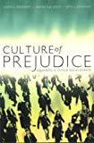 img - for Culture of Prejudice: Arguments in Critical Social Science book / textbook / text book