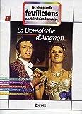 La demoiselle d'Avignon volume 1