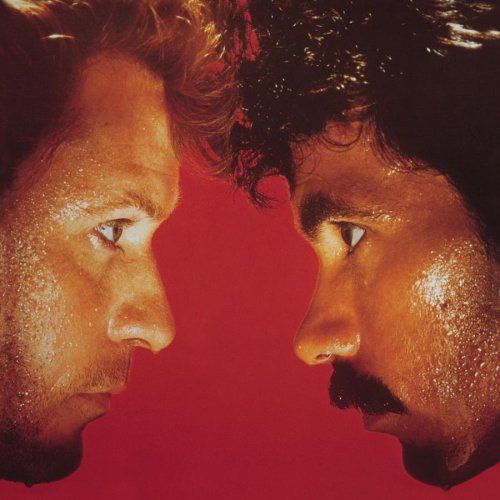 Hall & Oates - H2o (+3 Bonus Tracks) - Zortam Music