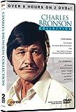 Charles Bronson [DVD] [2009] [US Import]