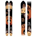 FRONTLINE J 503 Kids Skis