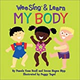 Wee Sing & Learn: My Body (Wee Sing and Learn)