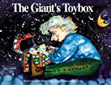 The Giant's Toybox