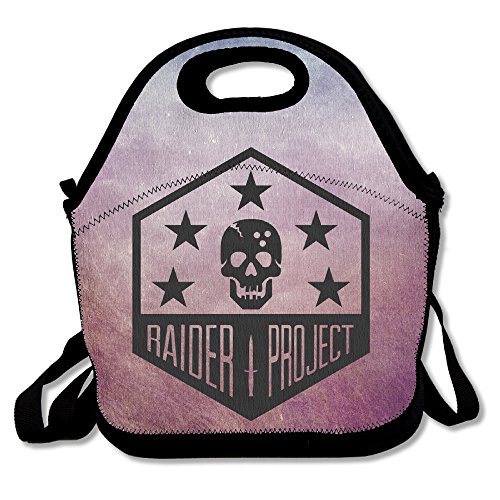 raider-project-lunch-box-bag-for-kids-and-adultlunch-tote-lunch-holder-with-adjustable-strap-for-men