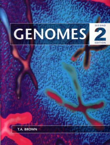 Genomes