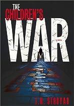 The Children's War: A Novel