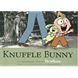 Knuffle Bunnyby Mo Willems