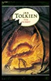 The Hobbit, J.R.R.Tolkien