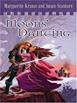 Moons&#39; Dancing 
