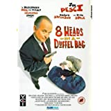 8 Heads In A Duffel Bag [VHS] [1997]by Joe Pesci