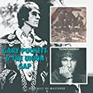 the new gary puckett & the union gap album/the gary puckett album