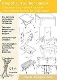 Klapptisch-selber-bauen-478-Patente-zeigen-wie