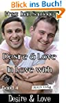 Desire & Love 4: In Love with...