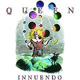 Innuendo (2LP Vinyl)