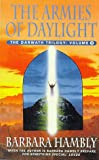 The Armies of the Daylight (000648008X) by Hambly, Barbara
