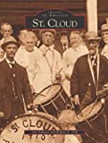 img - for St. Cloud book / textbook / text book