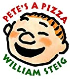 Image of Pete's a Pizza