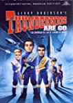 Thunderbirds Are Go (Version fran�aise)