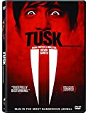 Tusk (Bilingual)