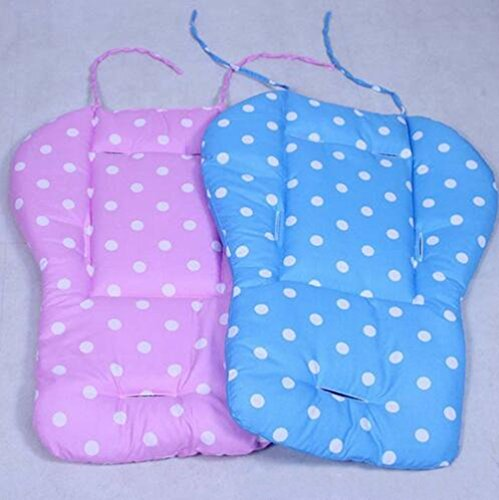 yosoo-infant-support-universal-soft-baby-stroller-cushion-seat-pad-car-seat-padding-liner-troller-ch