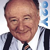 Ed Koch in Conversation with Budd Mishkin at the 92nd Street Y | [Ed Koch]