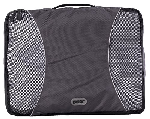 laundry-packing-cubes-gox-premium-420d-nylon-portable-luggage-packing-cubes-laundry-bag-travel-organ