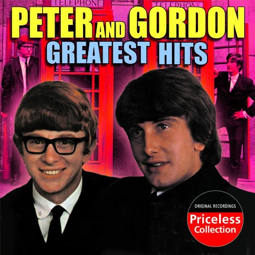 Greatest Hits [Collectables] cover