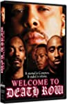 Welcome to Death Row:Tupac