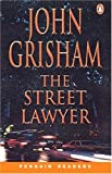 The Street Lawyer (0582434041) by Dean, Michael