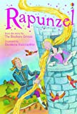Rapunzel: Gift Edition (Young Reading Gift Edition)
