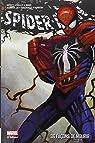 Spider-Man : 36 Façons De Mourir