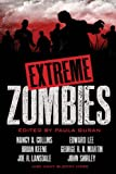 img - for Extreme Zombies book / textbook / text book