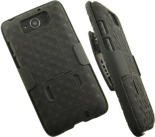 oem-verizon-black-shell-case-belt-clip-holster-stand-for-motorola-droid-maxx-xt1080m