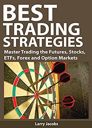 Good futures trading strategies