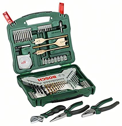 2607017197-Drill-bits-and-Screwdriver-set
