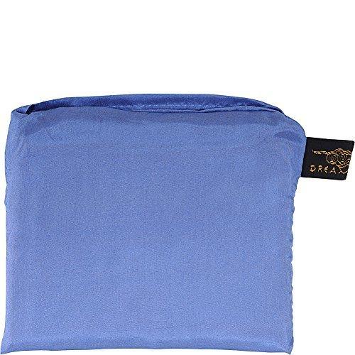 yala-silk-pocket-pillowcase-lilac-by-dreamsacks