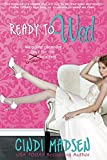 img - for Ready to Wed (Entangled Select) book / textbook / text book