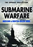 echange, troc Submarine Warfare