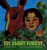 My Night Forest (0027690059) by Owen, Roy