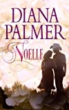 Noelle (Center Point Premier Romance (Large Print))