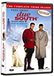 Due South: The Complete Third Season...
