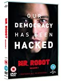 Image de Mr. Robot [Import anglais]