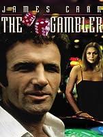 The Gambler [HD]