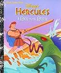 Disney's Hercules a Race to the Rescu...