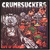 "Life of Dreamsvon ""Crumbsuckers"""