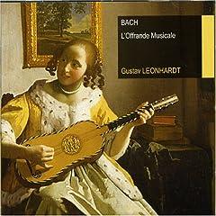 L'offrande musicale BWV 1079 5111WPG14ZL._SL500_AA240_