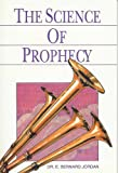 The Science of Prophecy