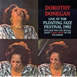 Live at the 1992 Floating Jazz Festival