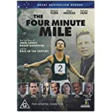 The Four Minute Mileby Michael York