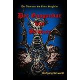 """Der Gospondar von Broscecvon """"Wolfgang Schwerdt"""""""